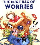 worriesBook1