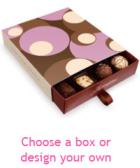 ChooseBox