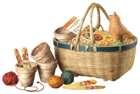 Gardening_basket