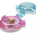 Zhu-Zhu-Go-Go-Pets-Hamster-Funhouse