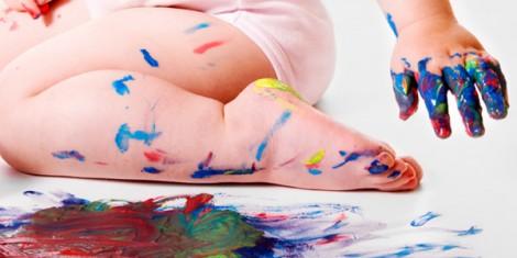 baby_handprint(2)