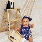 baby_paint