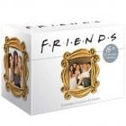 friends1