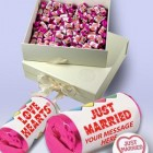 justmarried-lovehearts-justmarried_lge_1_2_1