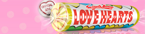 loveheartsBanner