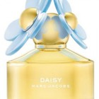 marc-jacobs-daisy-in-the-air-fragrance