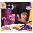robbieRotten2
