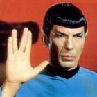 spock2