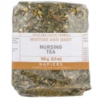 tea_nursing