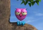 theOwl