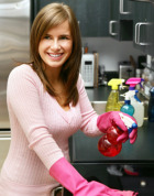 woman-spring-cleaning-lg
