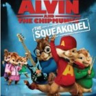 Alvin-and-Chipmunks-Squeakquel-Wii