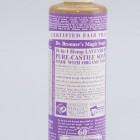 Dr Bronner's Liquid Soap - Lavender