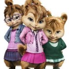 The_Chipettes