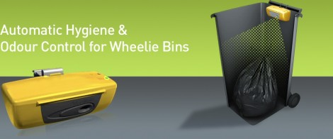 Wheelie_bin_cleaning