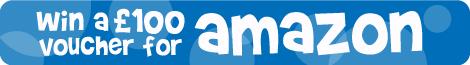 amazon_blogblue