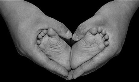 baby-feet_3