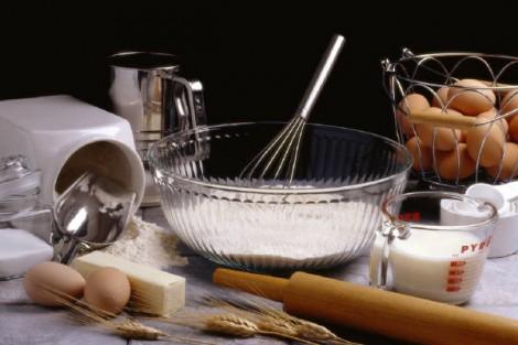 baking_tools