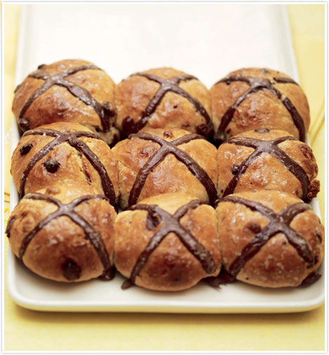 chocolate-cinnamon-buns
