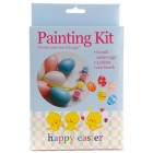 painting-kit