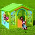 playhouse