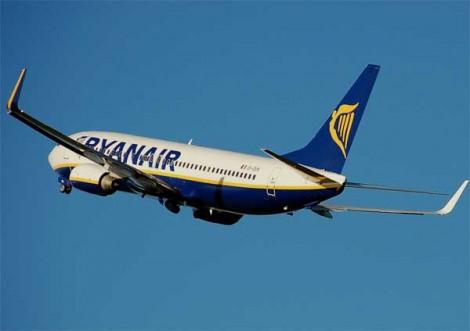ryanair_aircraft2