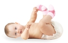 sock_ons_baby