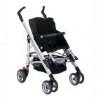 unbranded-bebe-confort-loola-pushchair-sweet-grey