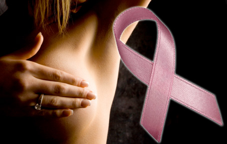 231008051113_breast-cancer-test-455
