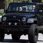 LargeJeep