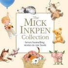 MickInkpenBook