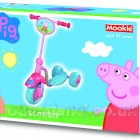 PeppaPigScooter2
