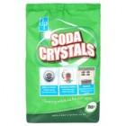 SodaCrystalsPkt
