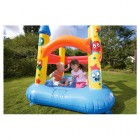 bouncycastle1