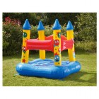 bouncycastle2