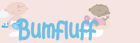 bumfluff