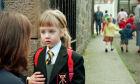 child-school-gate-001