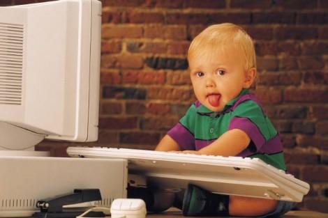 child_computer