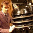 dr-who-and-a-dalek