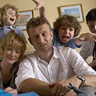 outnumbered1