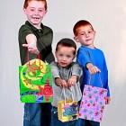 party-boys-thumb6691939