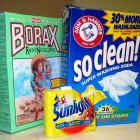 soapboxes
