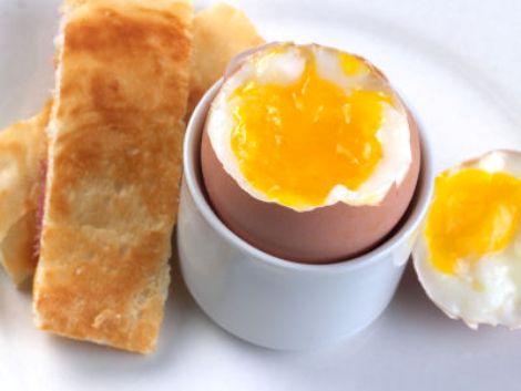 soft-boiled-egg_s600x600