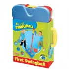 swingball1
