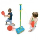 swingball2