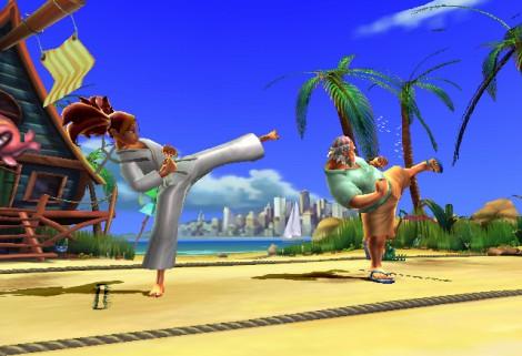 All-Star-Karate-1