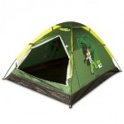 Ben 10 Tent 1