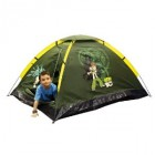 Ben 10 Tent