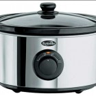 Slow Cooker Easy Savings 5
