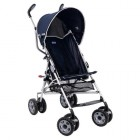 Chicco Stroller 1